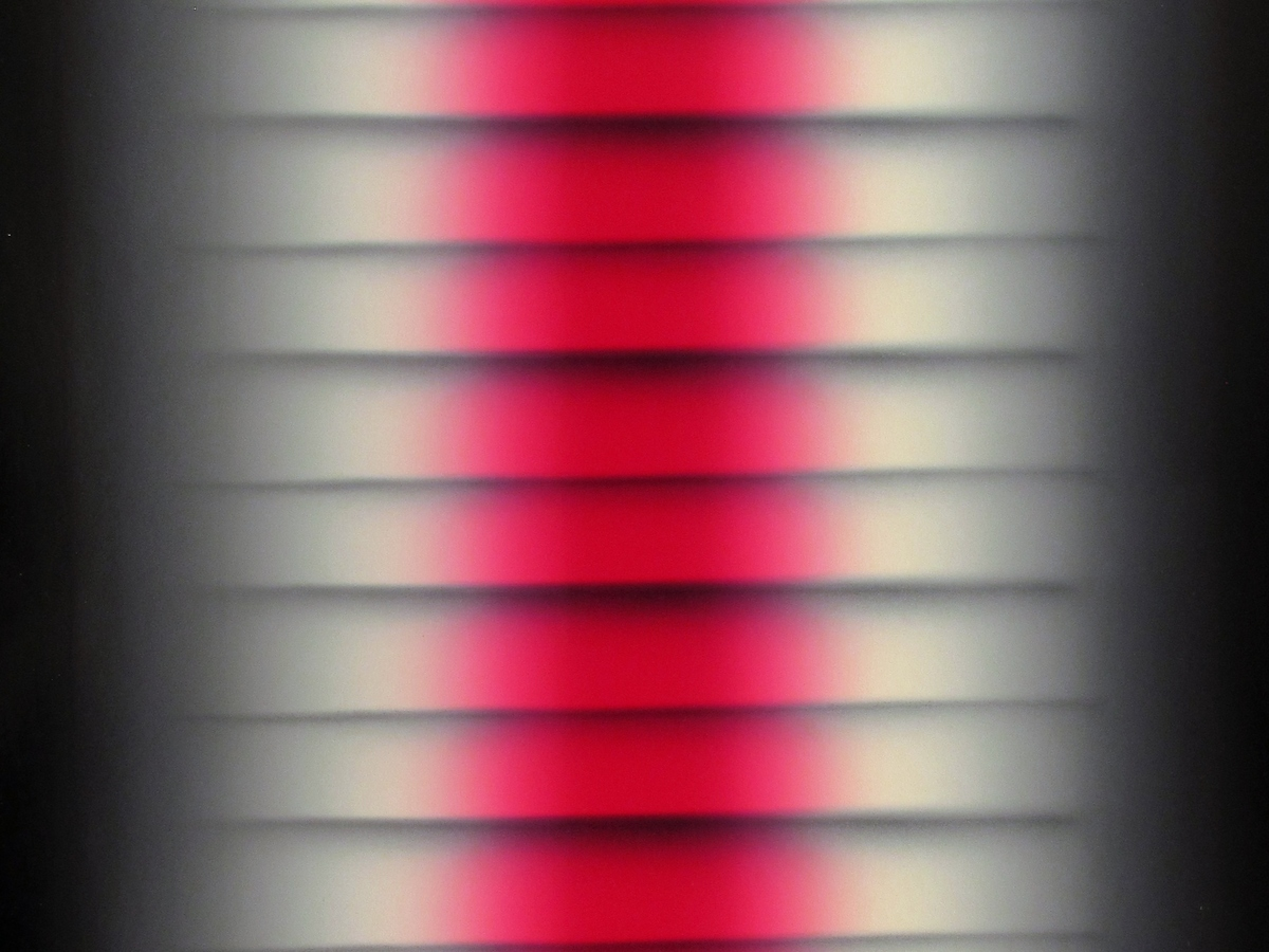 From experiment to experience
